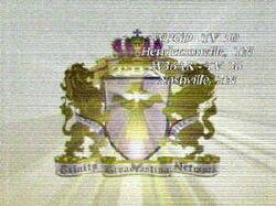 WPGD ID 2003