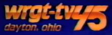 WRGT (1984-1986)