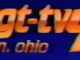 WRGT-TV