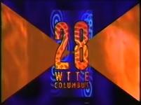 WTTE OCTOBER 1995