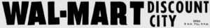 Wal-Mart - 1965 -February 10, 1965-