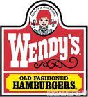 Wendys-18784