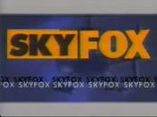 Wjw skyfox by jdwinkerman dd7ttg3