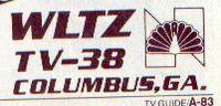 Wltz3886