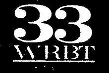 Wrbt abc33 1976d