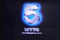 Wttg 1982 better quality