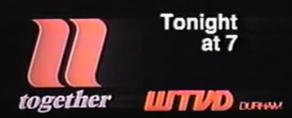 Wtvd1179