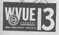 Wvue1361