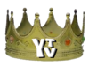 YTVCROWN