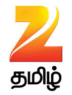 Zee Tamil 2015