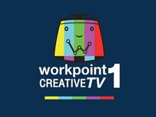 ทีวีออนไลน์ช่อง-Workpoint-TV