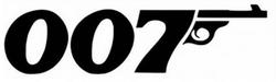 007 (1962)