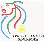 1993 sea games