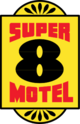 233px-Super 8 Motels svg