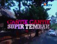 4Cantik-cantik super tembak opening
