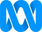 ABC-TV 2014 blue logo