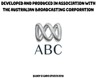 ABCProductions2018(Bluey)