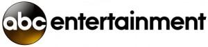 ABC Entertainment Logo 2013