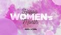 ABSCBNWomensMonth2020