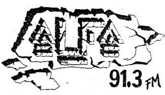 ALFA 80S