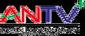 ANTV Colombia Logo