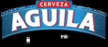 Aguila2016