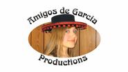 Amigos de Garcia - Earl S03E20
