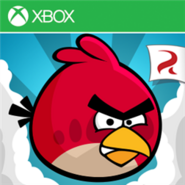 AngryBirds2012WindowsPhoneAppIcon