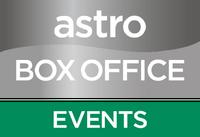 Astro ABO Events