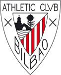 Athletic Bilbao 1922
