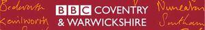 BBC Coventry & Warwickshire B