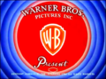 BlueRibbonWarnerBros025