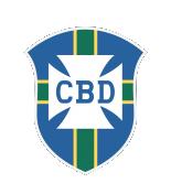 Brasil 1950 logo