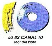 Canal10-mdp-1997-1999