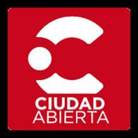CanaldelaCiudad2012