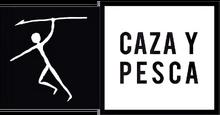 Caza-y-Pesca-Logotipo-2016