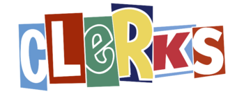 Clerks-movie-logo