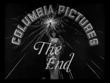 Columbia1932end