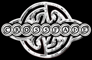 Crossfadelogo1