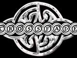Crossfade (American band)