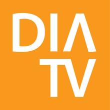Día TV 2013