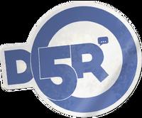 D5R Ketnet