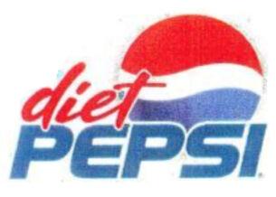 DietPepsi1997