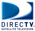 DirecTV-3D version
