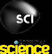 Discovery Science LA 2012