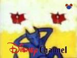 DisneyFox1997