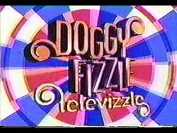 DoggyFizzleTV