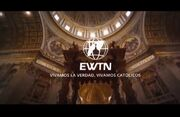 EWTN Spanish ID 2016