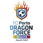 FCPDF Bogotá Old