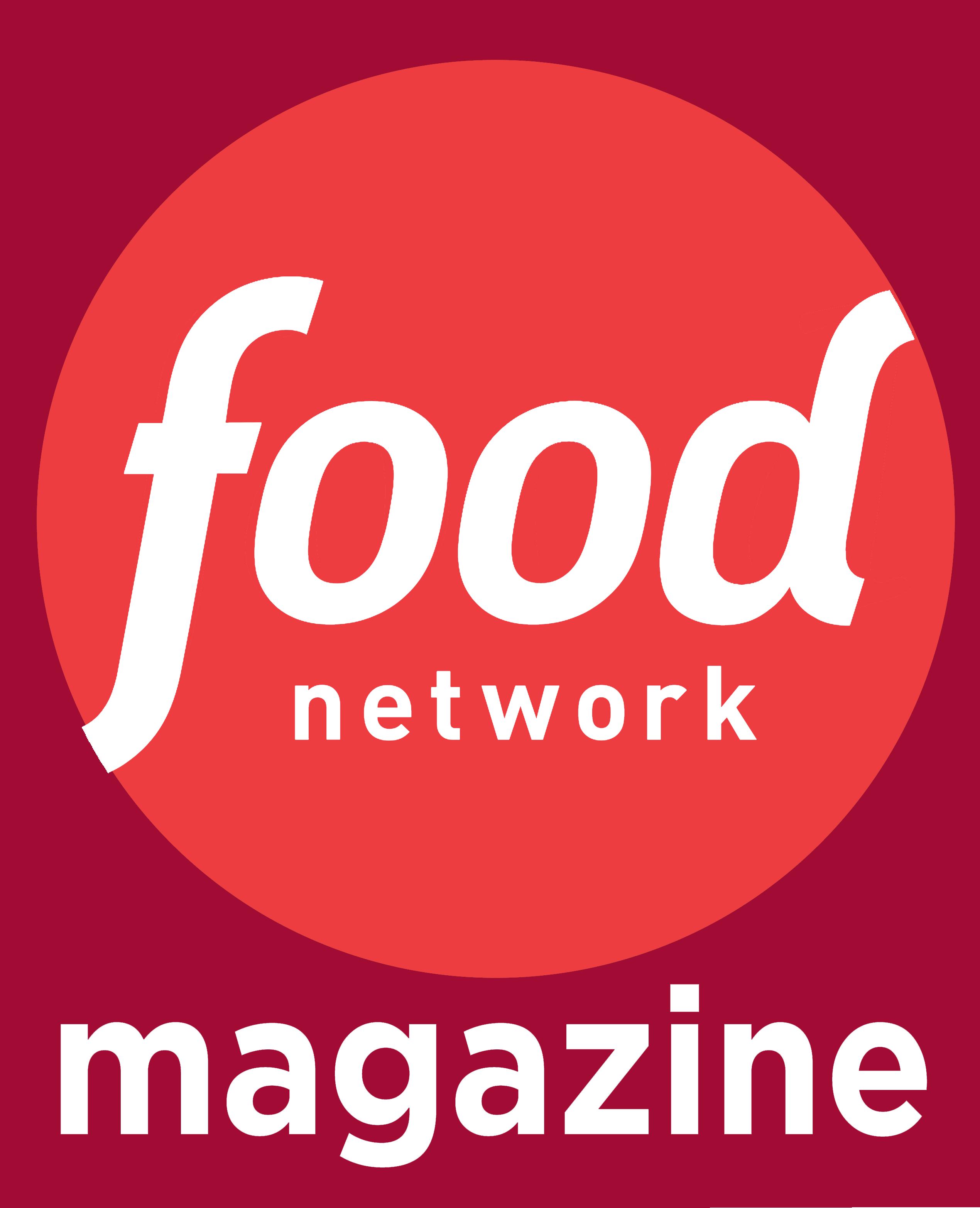 FNM 2013